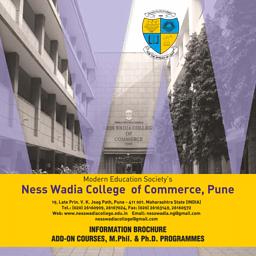 Information Brochure 2