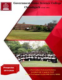 Prospectus GHSC