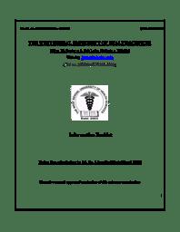 MSc_Applied_Nutrition