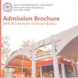 design_brochure2019