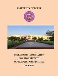 MPhil_PhD Bulletin