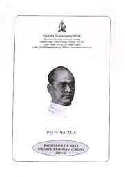 BA-Prospectus