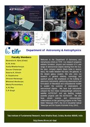 DAA_Brochure