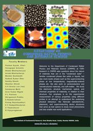 DCMPMS_Brochure