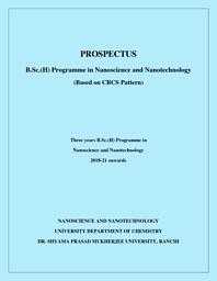 Nanoscience_Prospectus2018