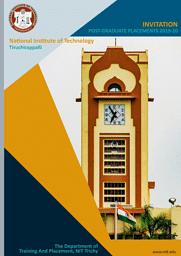 PG -Brochure