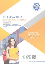 Brochure- 2018