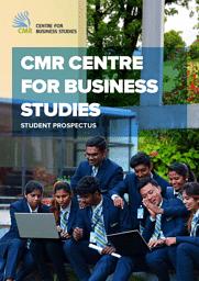 CMR CBS