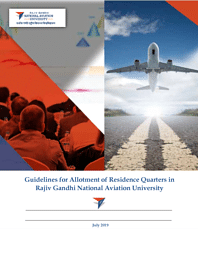 Guidelines Allotment Brochure