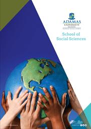 Social Sciences Brochure