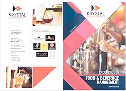 Food & Beverage Management
