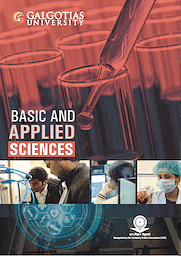 School of Basic & Applied Sciences