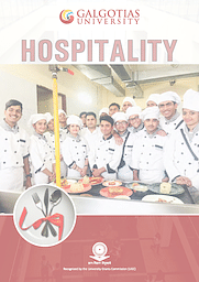 School of Hospitality
