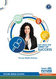 Media Brochure