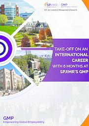 GMP Brochure