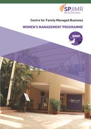 WMP Brochure