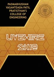 livewire2k19