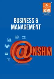 Brochure PG Business Management