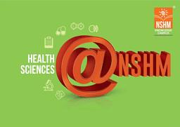 Brochure Health Sciences
