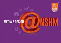 Brochure Media & Design