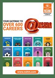Brochure NSHM Corporate