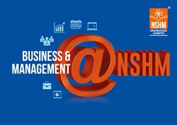Business Management UG Brochure
