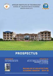 Prospectus-2019-20