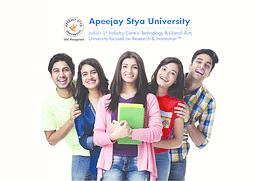 ASU-brochure-2020