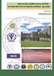 Prospectus 2
