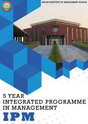 IPM_Brochure2020