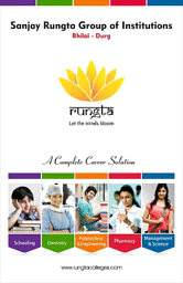 Group Brochure