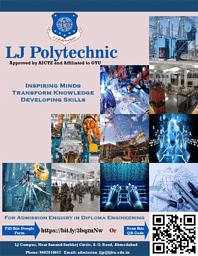 LJ Polytechnic