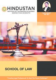 hits_law_brochure_adm_2020