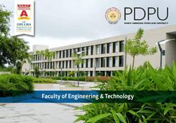 Engineering Brochure 2020