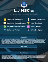 M.Sc(IT)