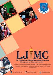 LJ Institute of Media and Communication