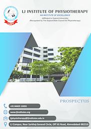 BPT Brochure