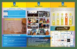 MCKV Engineering Leaflet