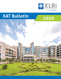 XAT Bulletin
