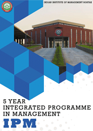 IPM_Brochure