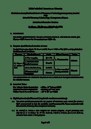 M.Pharm - Information Hangout
