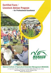 CFA Brochure