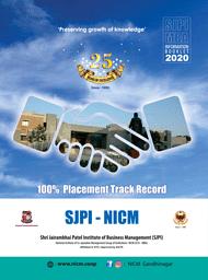 Admission-Booklet-2020