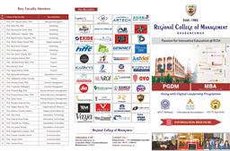 PGDM-MBA-Brochure