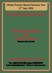 MBA-Brochure-2020