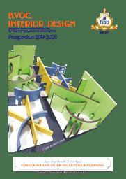 B.Voc Brochure