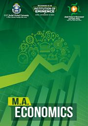 MA Eco Brochure