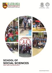 SSS Brochure