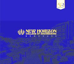NHCE Brochure
