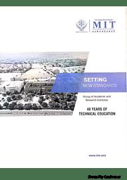 MIT Brochure 2020